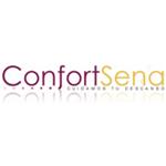 Logo ConfortSena