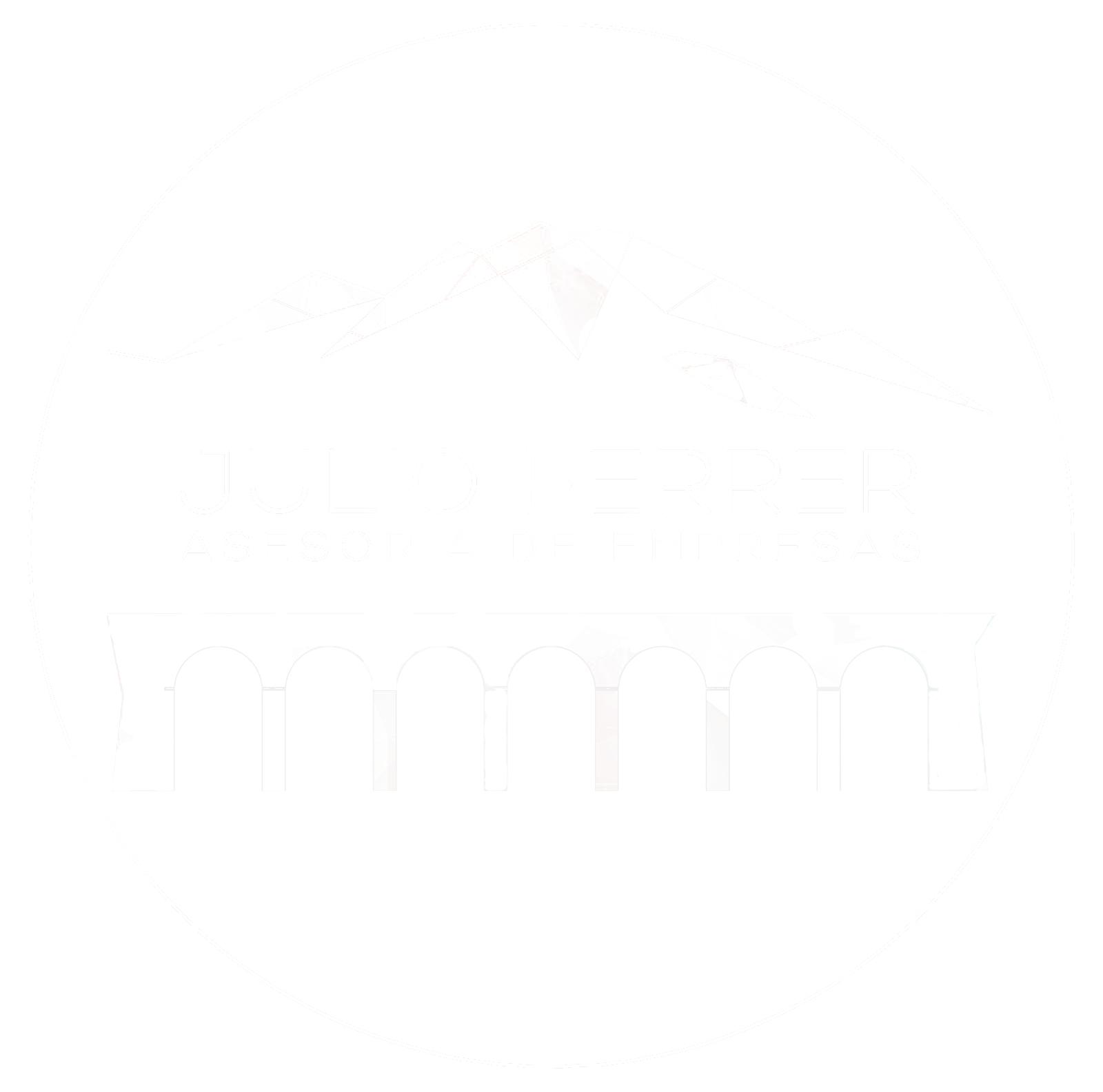 Asesoría Julio Ferrer